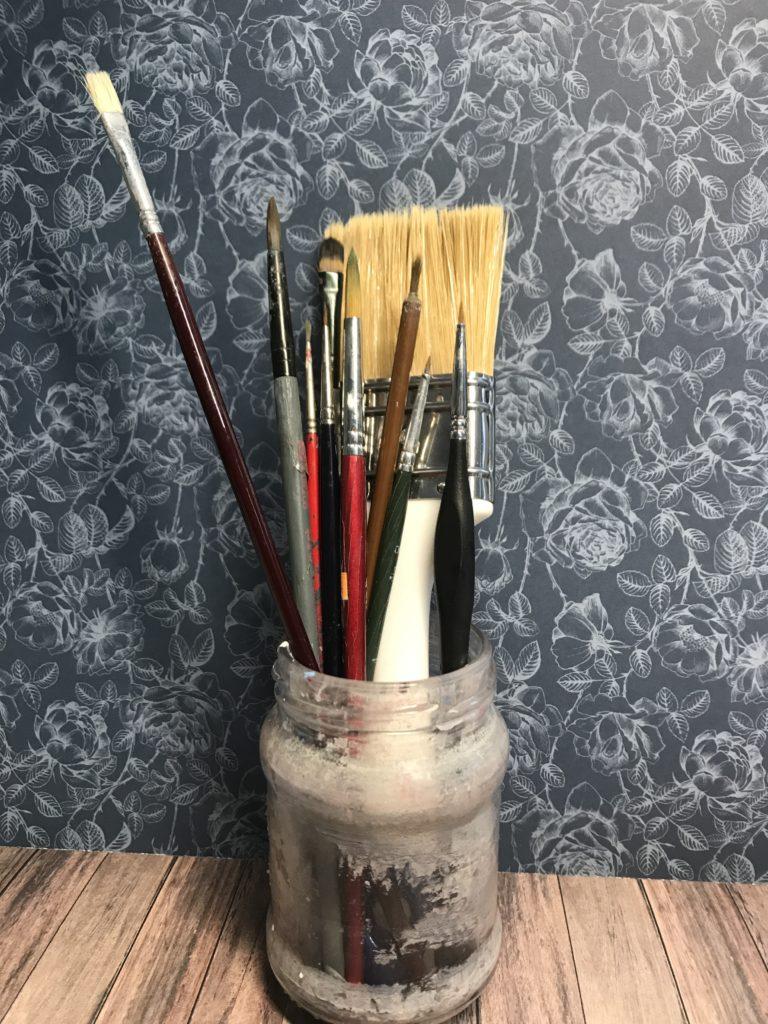 Zeichnen lernen für Anfänger